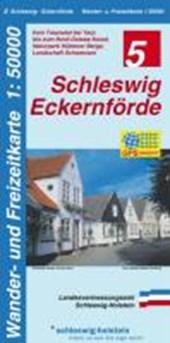 Schleswig - Eckernförde 1 :