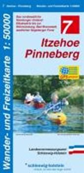 Itzehoe - Pinneberg 1 :