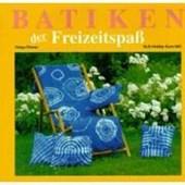 Batiken, der Freizeitspaß