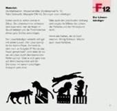 Freiarbeitskarten Bildende Kunst. Farbe I 1-12