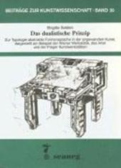 Das dualistische Prinzip