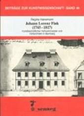 Johann Lorenz Fink (1745-1817)