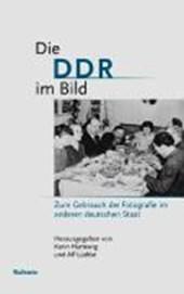 Die DDR im Bild