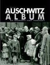 Das Auschwitz-Album