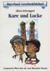 Kare und Lucke
