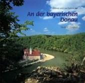 An der bayerischen Donau