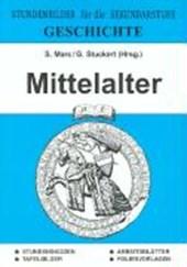 Geschichte. Mittelalter