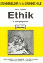 Ethik 3. Schuljahr