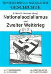 Geschichte Nationalsozialismus und 2.Weltkrieg