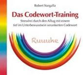 Das Codewort-Training