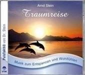 Traumreise. CD