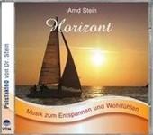Horizont. CD