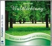 Waldlichtung. CD
