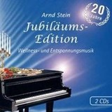 Jubiläums-Edition | Arnd Stein |