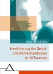 Die Erschütterung des Selbst- und Weltverständnisses durch Traumata