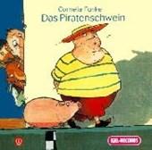 Das Piratenschwein. CD