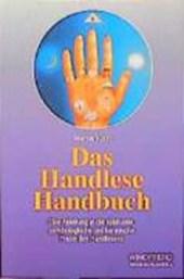 Das Handlese Handbuch