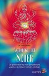 Astrologie der Seher | David Frawley |