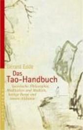 Das Tao-Handbuch