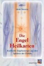 Die Engel-Heilkarten