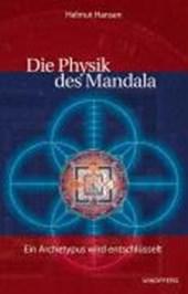 Die Physik des Mandala