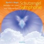 Schutzengel Symphonie