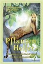 Die Pflanzenhelfer