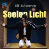 Seelen Licht. CD