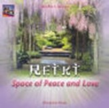 Japanisches Reiki. CD | Merlins Magic |