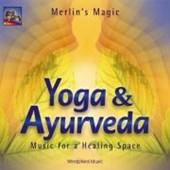 Yoga und Ayurveda. CD