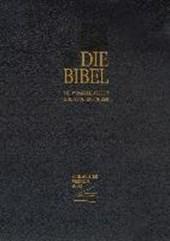 Die Bibel - Schlachter Version