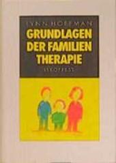 Grundlagen der Familientherapie