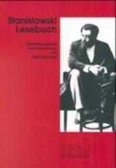 Stanislawski-Lesebuch