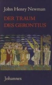 The dream of Gerontius /Der Traum des Gerontius