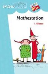 miniLÜK. Mathestation