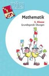LÜK. Mathematik