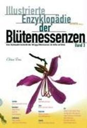 Illustrierte Enzyklopädie der Blütenessenzen