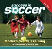 Modern Youth Training | Ralf Peter |