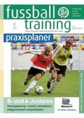 Fussballtraining-praxisplaner