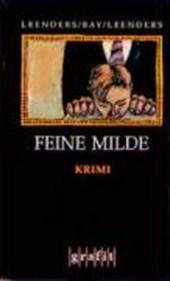 Feine Milde