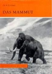 Das Mammut