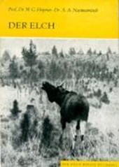 Der Elch