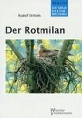 Rotmilan