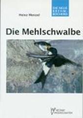 Die Mehlschwalbe
