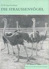 Die Straußenvögel