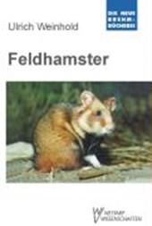 Der Feldhamster