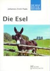 Die Esel