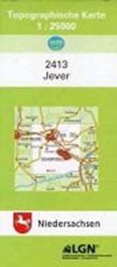 Jever 1 :