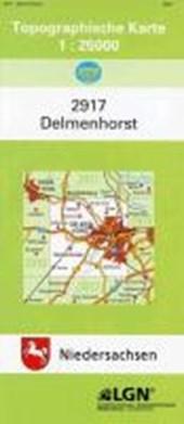 Delmenhorst 1 :