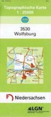 Wolfsburg 1 :